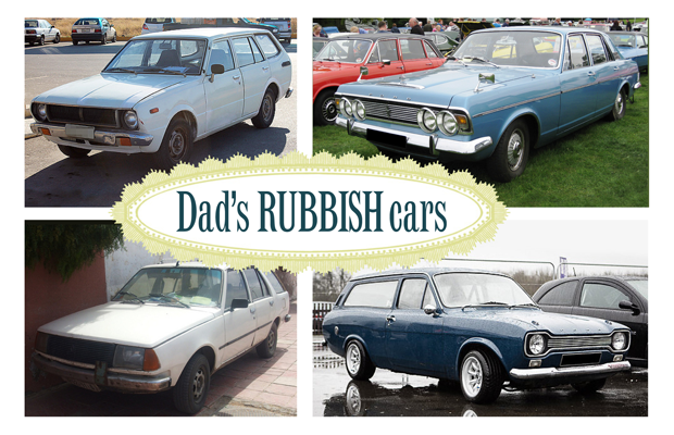 rubbishcars2.png