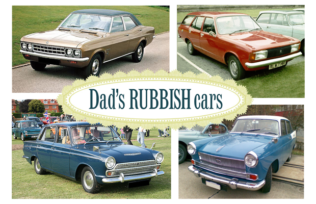 Rubbishcars4.png
