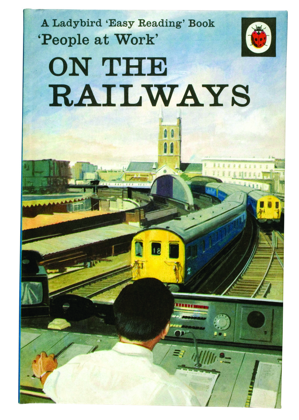 railways.jpg