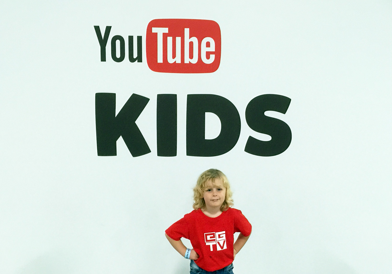 YouTubeKids.jpg
