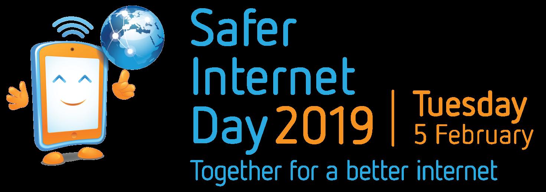 SaferInternetDay2019logo.png