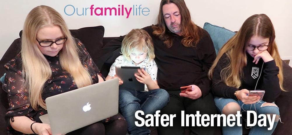 SaferInternetDay2019.png