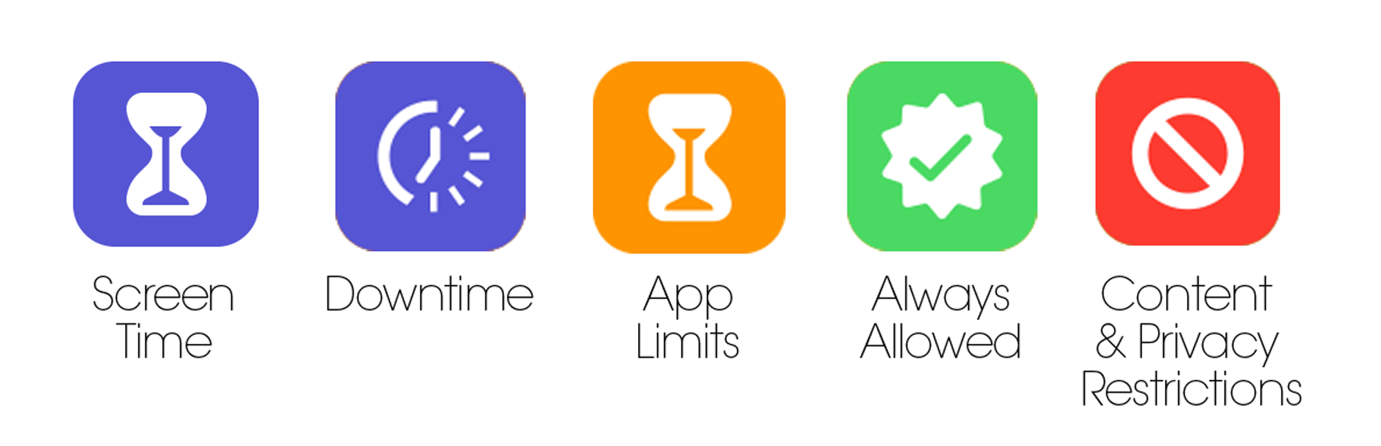 AppleScreenTimeIcons.png