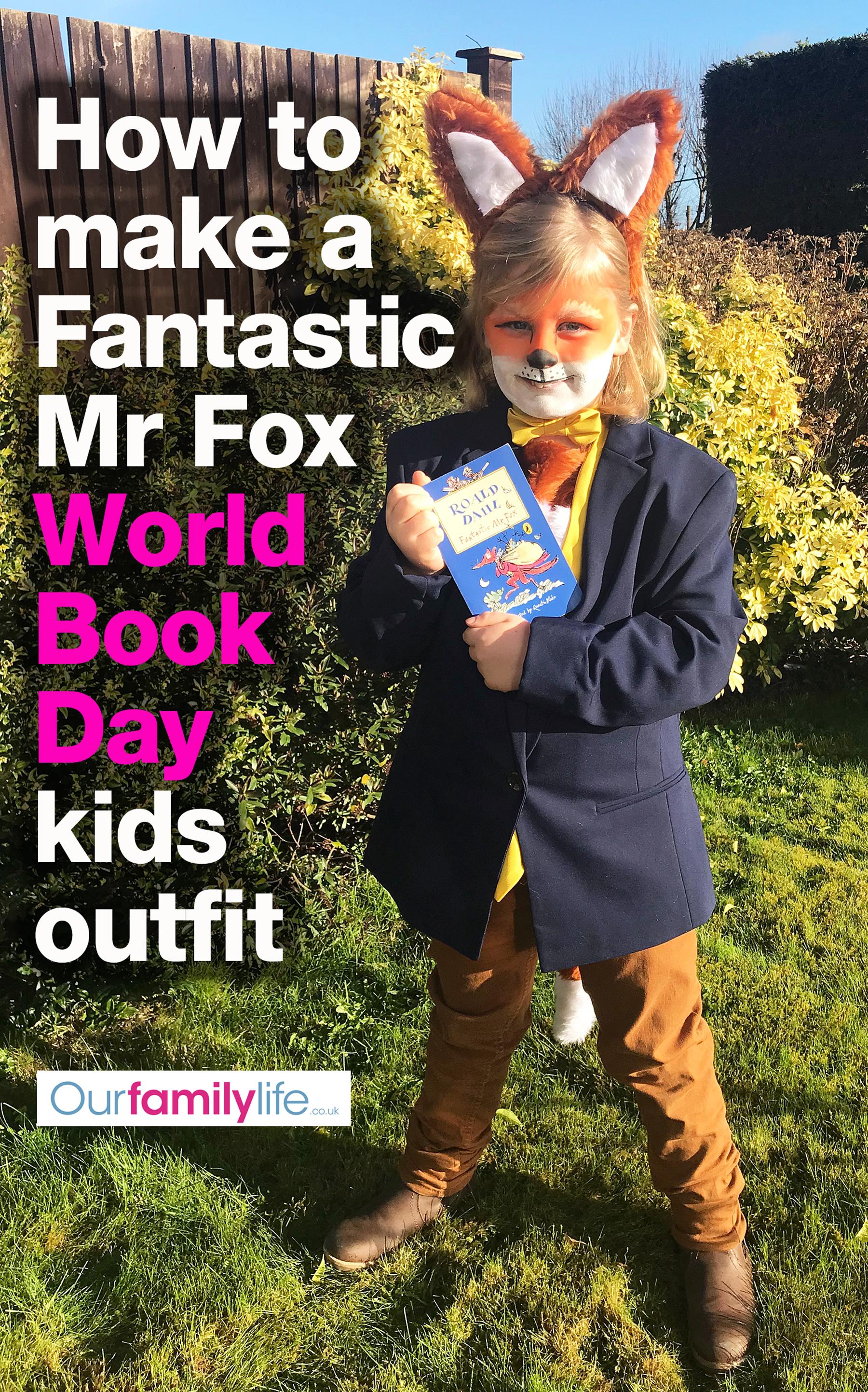 WorldBookDayFantasticMrFoxPinterestFinal.jpg