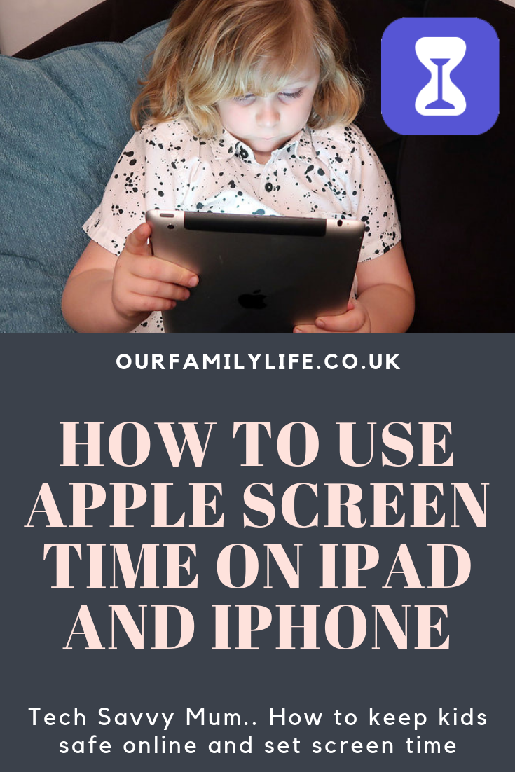 How To USE APPLE SCREEN TIME ON IPAD AND IPHONE.png