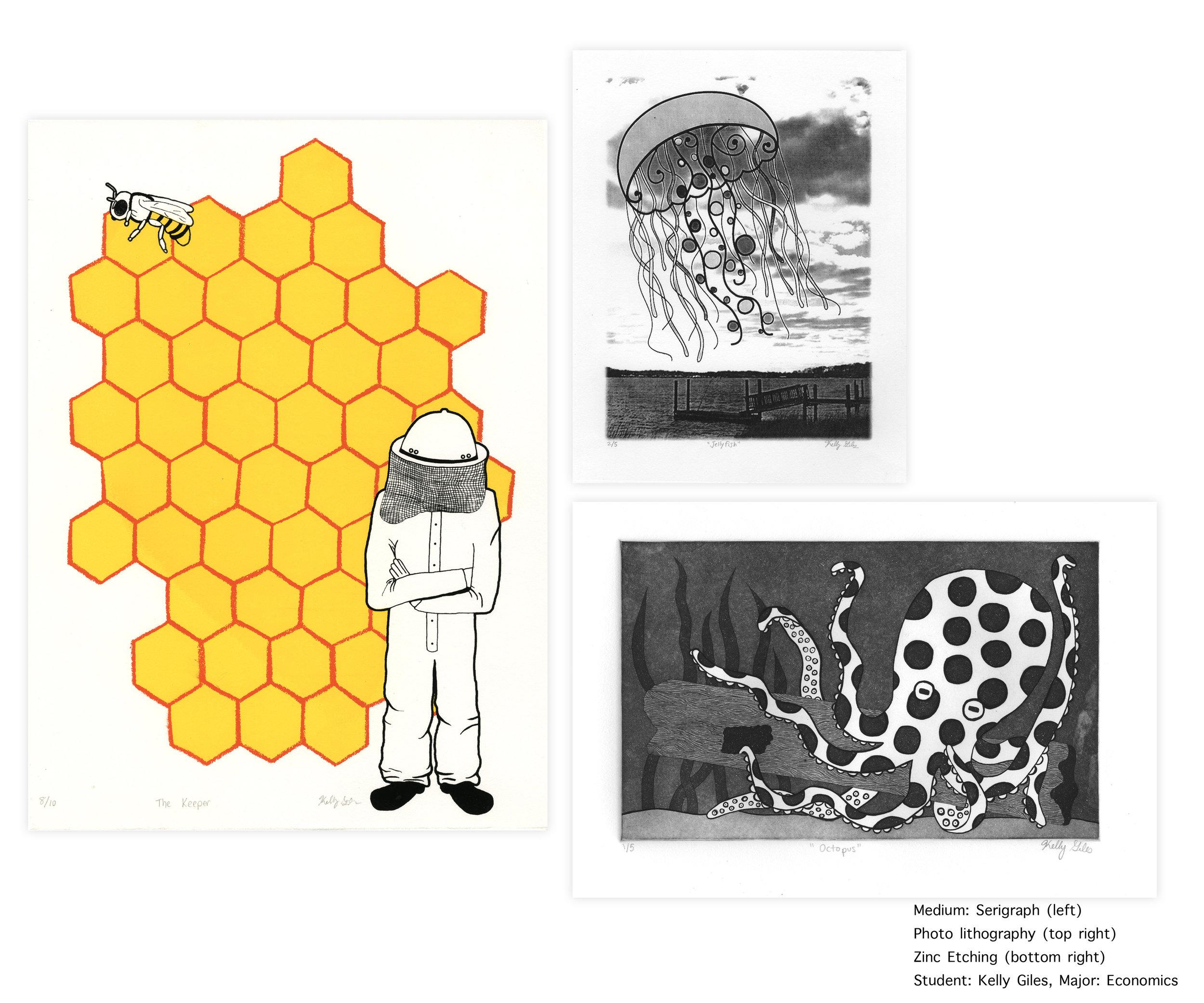 Student work for website5.jpg