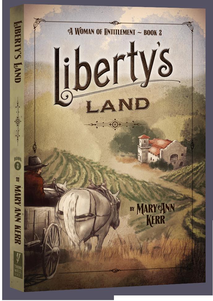 MARY.2-LibertysLand.png