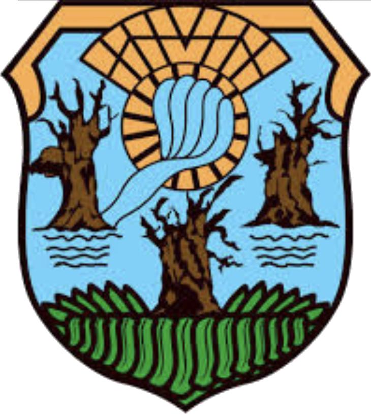 Club Yuriria-Logo.png