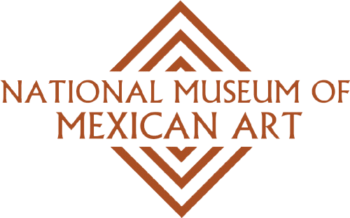 Logo_NMMA.png