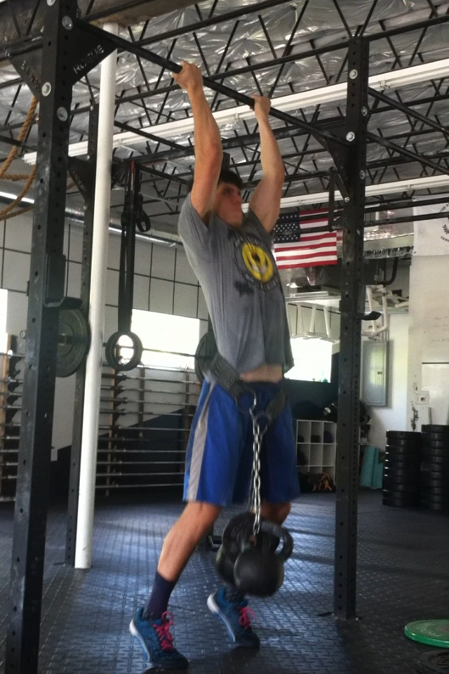 Crossfit hype / hype weightlifting, east boca Raton's, premier fitness facility and Olympic lifting gym