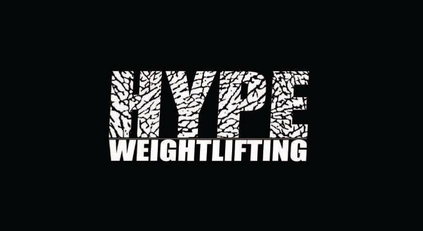 HYPEweightlifting.jpg