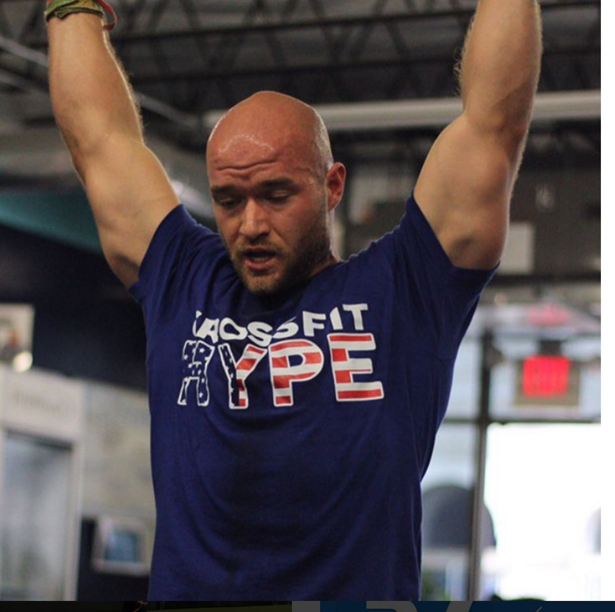 Coach David Stevens of CrossFit HYPE.png