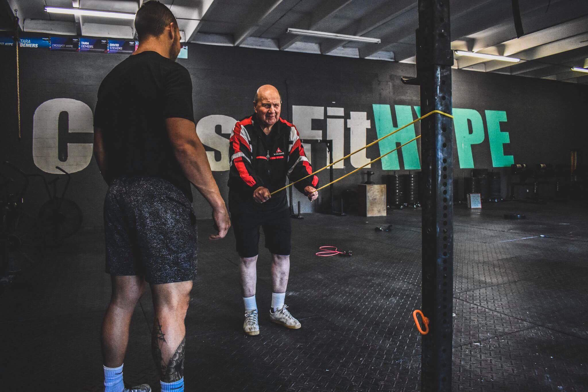 Tim Mustion Musti Personal training CrossFit HYPE fitness gym one on one private.jpg
