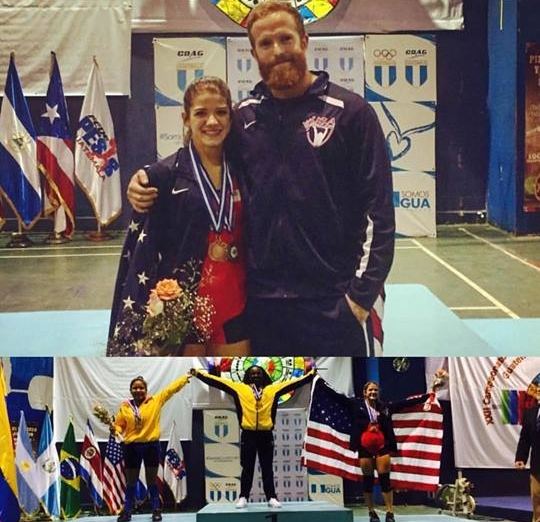 Rob Kaela Coaching medals 3.jpg