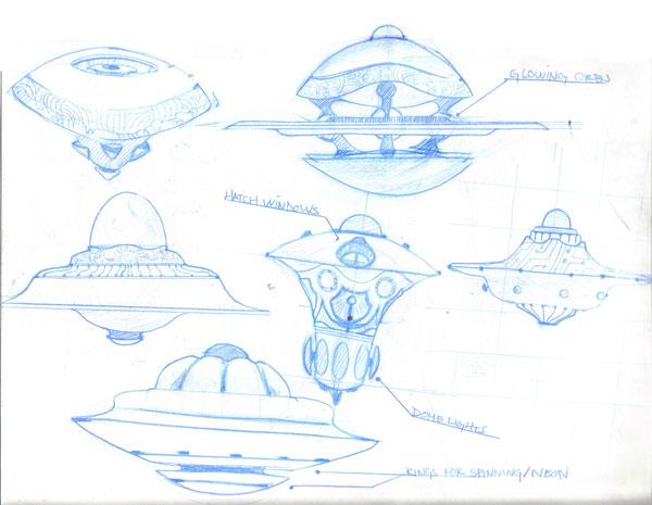 Sketch_017.jpg