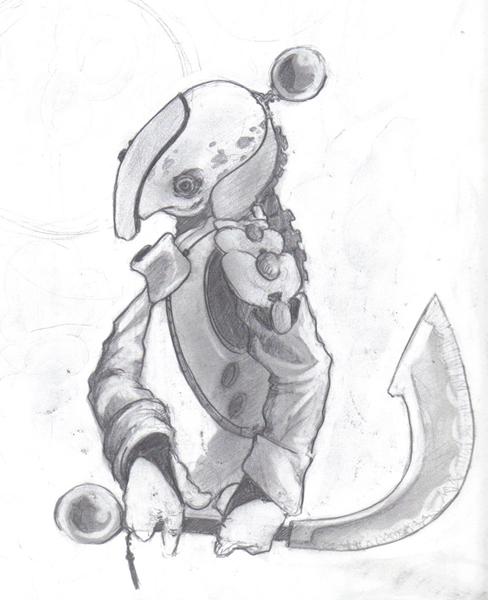 Sketch_024.jpg