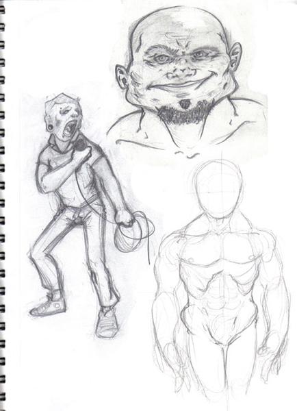 Sketch_032.jpg