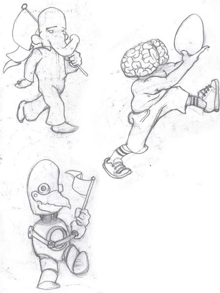 Sketch_038.jpg