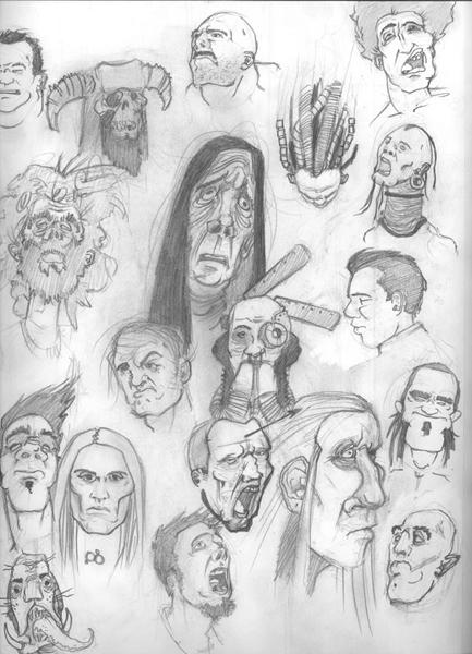 Sketch_042.jpg