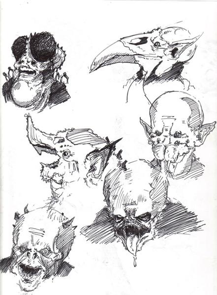Sketch_047.jpg