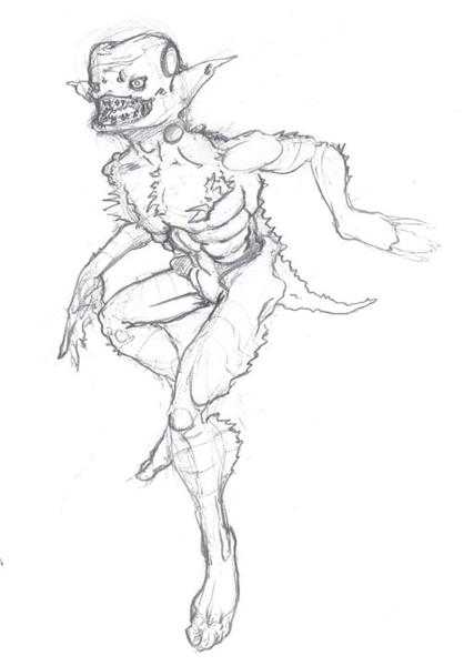Sketch_048.jpg