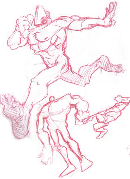 Sketch_053.jpg