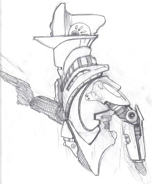 Sketch_054.jpg