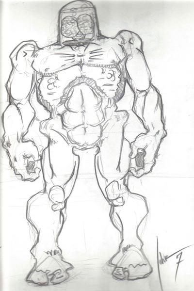 Sketch_056.jpg