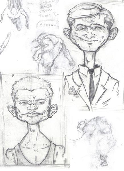 Sketch_060.jpg