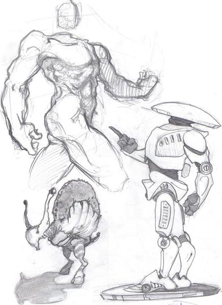 Sketch_063.jpg