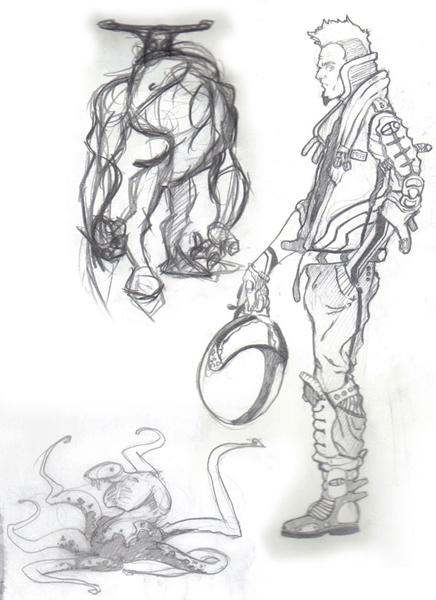 Sketch_064.jpg
