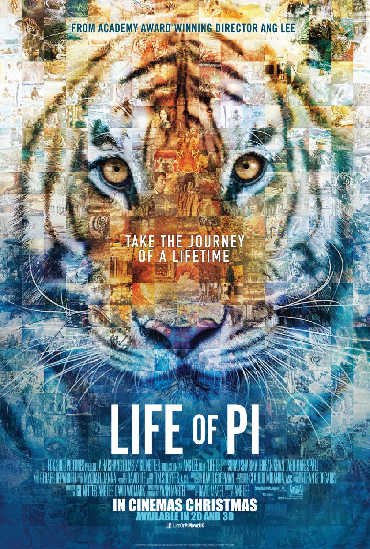 life-of-pi-poster08.jpg