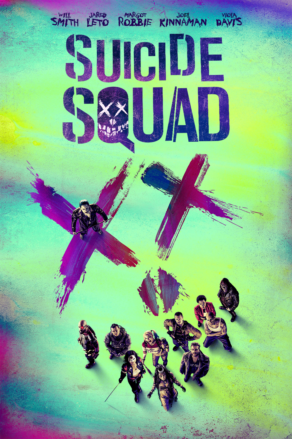 Suicide-Squad-Movie-Posters-movie-trailers-40157221-1000-1500.jpg