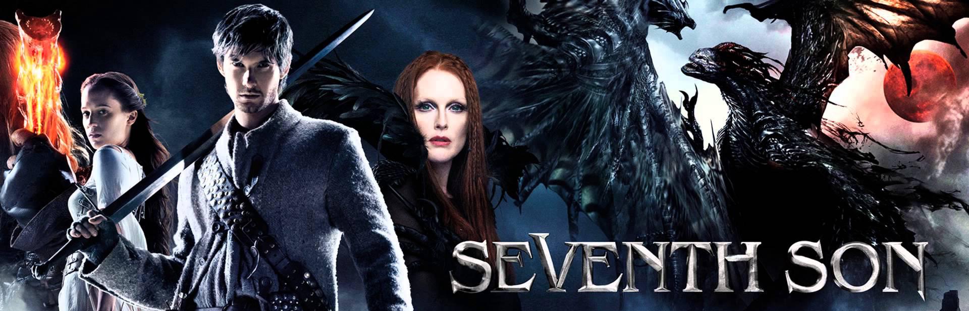 seventhsonbanner.jpg