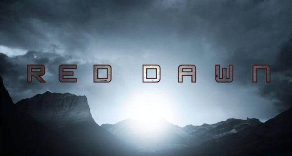 Red-Dawn-red-dawn-movie-2012-32815884-940-504.jpg