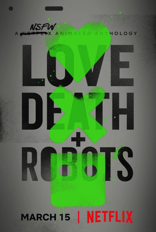 love-death-robots_poster_goldposter_com_3.jpg