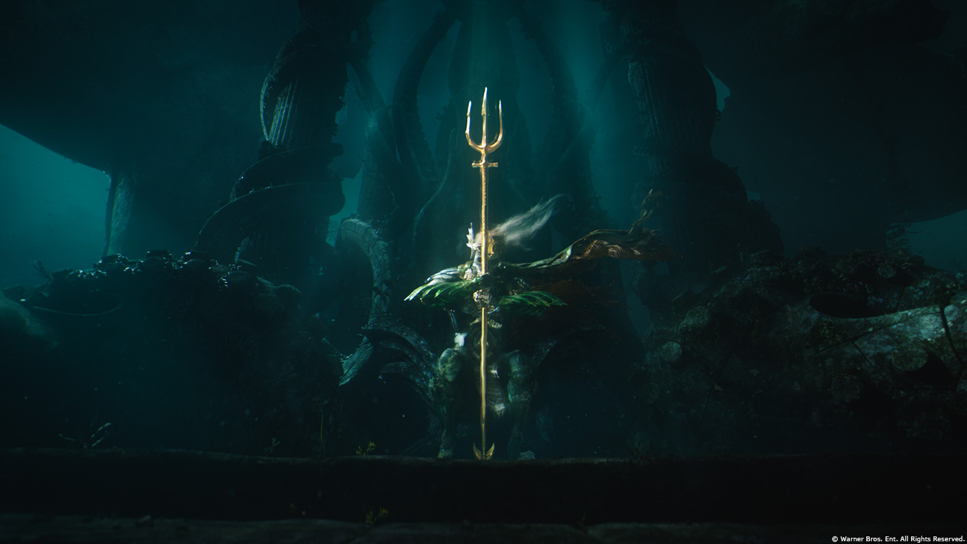 Aquaman_MethodStudios_ITW_07A.jpg