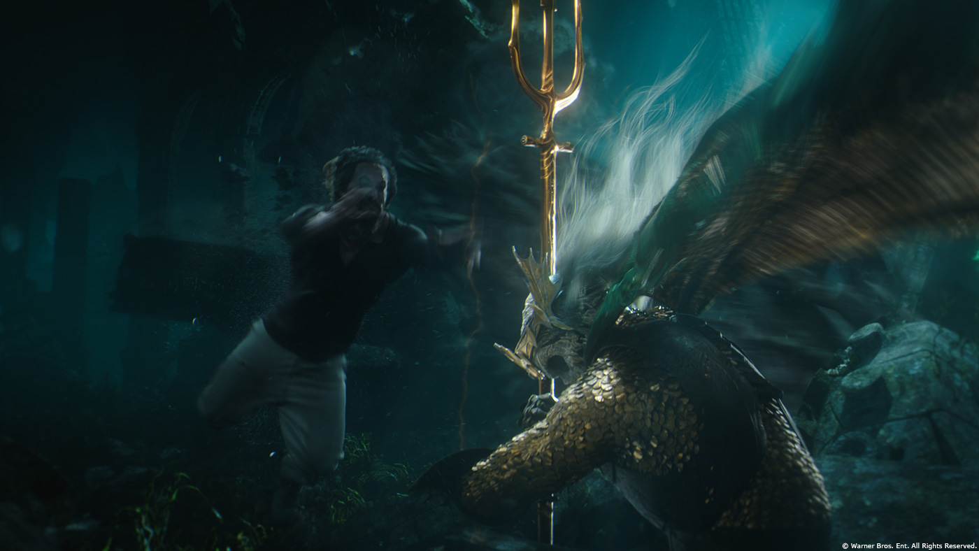 Aquaman_MethodStudios_ITW_12A.jpg