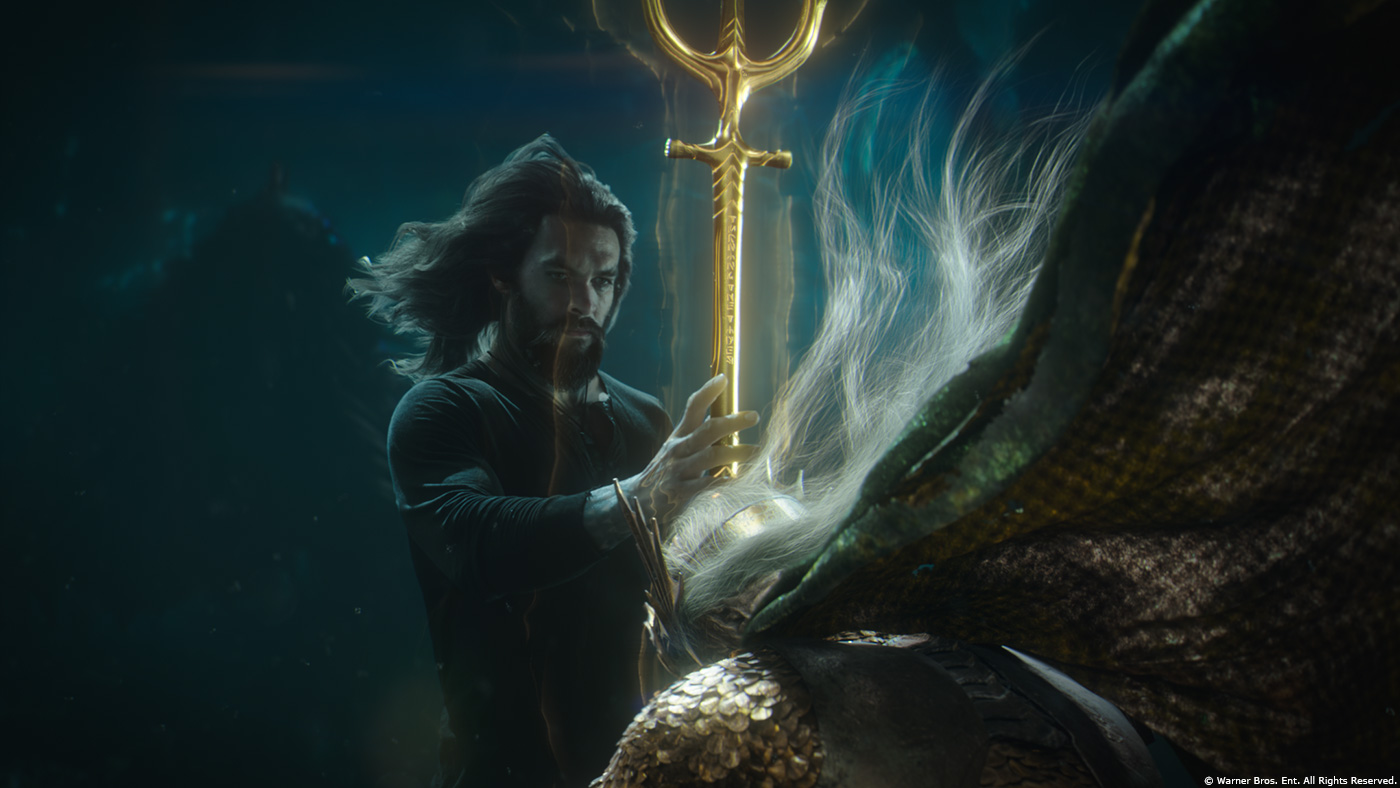 Aquaman_MethodStudios_ITW_13A.jpg