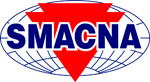 Gloggner Metal Fabricators Inc are proud members of the Sheet Metal and Air Conditioning Contractors' National Association.