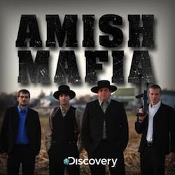 AMISH MAFIA.jpg
