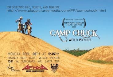 CAMP CHUCK.jpg