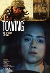 TOWING.jpg