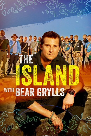 The-Island-with-Bear-Grylls.jpg