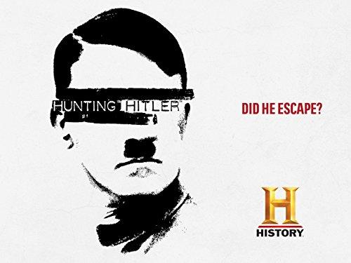 Hunting Hiter.jpg