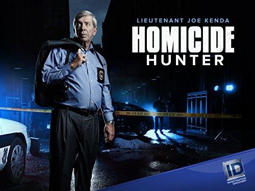 Homicide Hunter.jpg