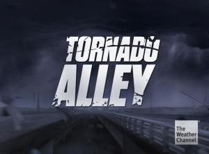tornado alley 2.jpg