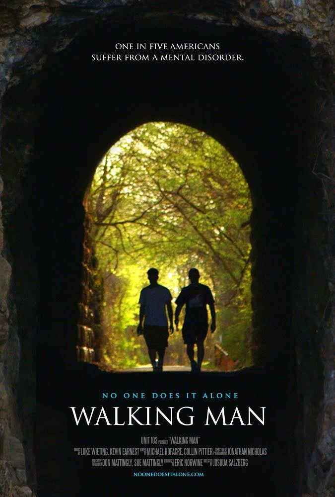 Walking Man.jpg