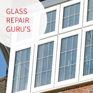 window repairs falkirk / windows repairs stirling