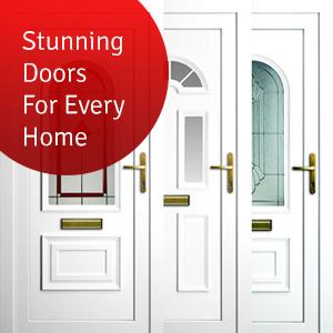 doors Falkirk | doors Stirling